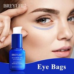 Θεραπεία περιοχής ματιών