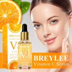 SERUM BREYLEE VITAMIN 30% C, A, E & HA 40ml