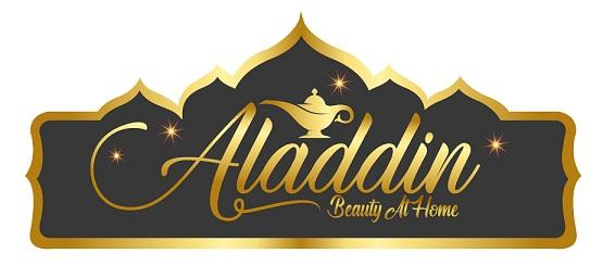 Aladdin Expo Ltd.