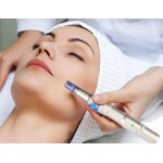 System Derma Dr.Pen A6 συσκευή μεσοθεραπείας
