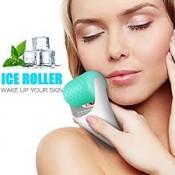 Ice Roller