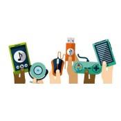 Συσκευές DIY-Διάφορα